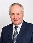 Werner Frein