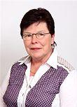 Ulla Jungblut