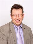 Volker Kaufmann