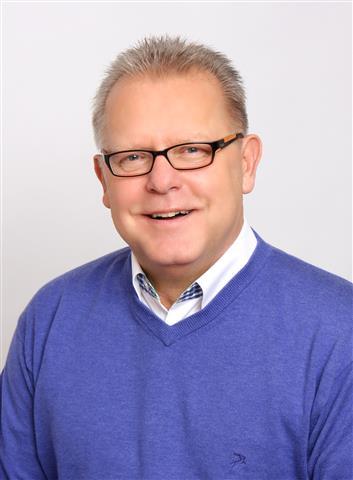 Werner Märkert