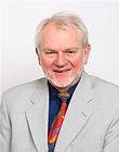Hans-Jürgen Paulick
