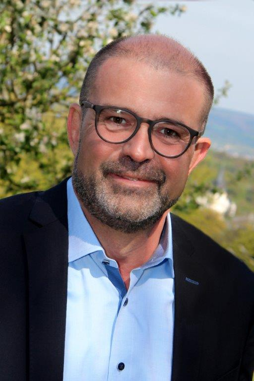 Peter Moskopp
