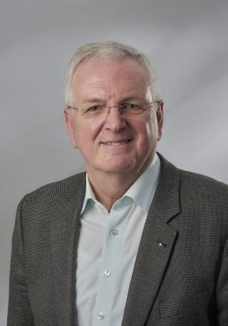 Frank Klemm