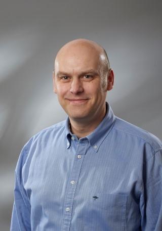 Thorsten Kohl
