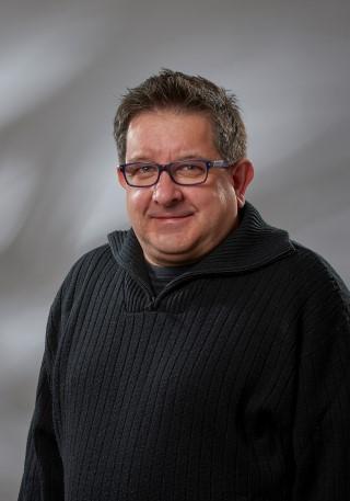 Guido Gutena