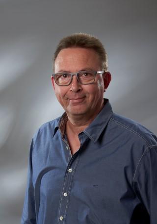 Manfred Schmorleiz